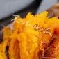 休�e食品美食加盟行�I 餐�行�I加盟 有名小吃加盟店 瓦罐小吃加盟 加盟特色小吃 加盟美食 杭州餐�加盟